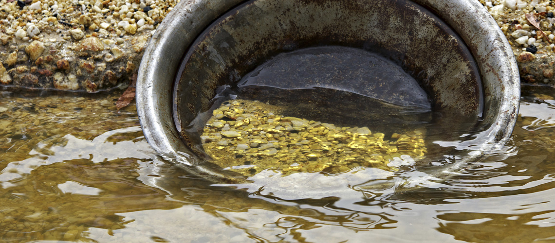 https://lyonssharepro.com/wp-content/uploads/2018/08/Gold-rush-pan.jpeg
